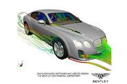 Bentleys-of-the-Future-9