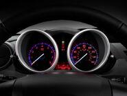 2010-Mazda3-Sedan-34