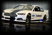 2013-Ford-Fusion-NASCAR-Sprint-Cup-Series-Car-644