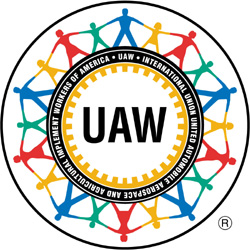 Uaw healthcare costs