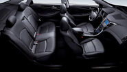 2011-Hyundai-Sonata-2