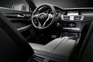2011-Mercedes-Benz-CLS-25