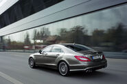 2012-CLS63-AMG-17