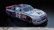 14-TONY-STEWART-NASCAR-UNITES-2