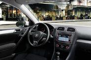 2010-VW-Golf-TDI-3
