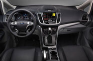 32-2012-ford-c-max
