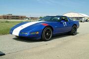 800px-1996 Corvette Grand Sport