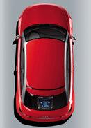 Audi A1 Metroproject Quattro 003