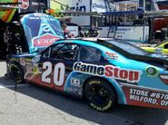 Cars-2-GameStop-NASCAR