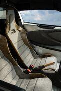 Lotus Eco Elise 4