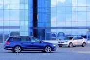 2011-VW-Passat-50
