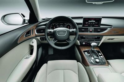 2012-Audi-A6-21small
