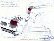 Lamborghini-Gallardo 2003