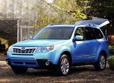 2011-Subaru-Forester-14small