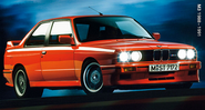 BMW M Models Explore - BMW North America 1213095622437