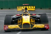 Robert Kubica 2010 Australia (cropped)