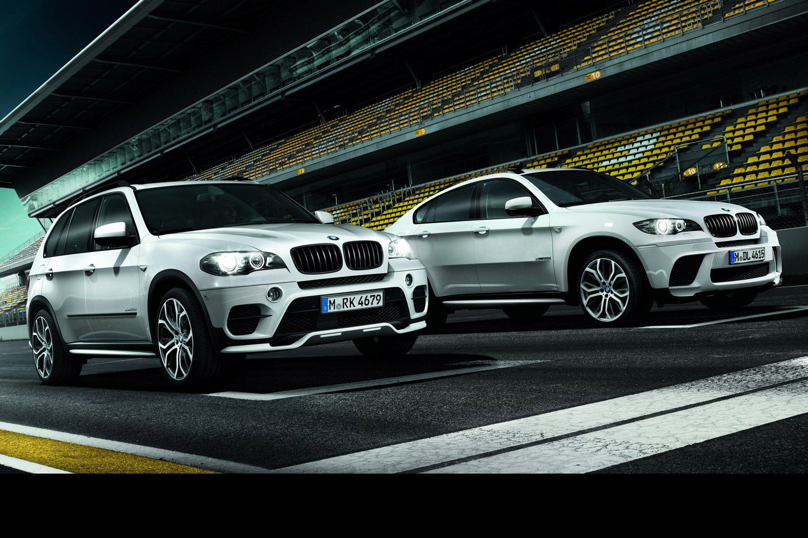 BMW X5   Autopedia   FANDOM powered by Wikia