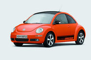 VW-New-Beetle-8