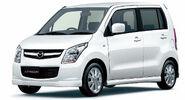 Mazda-AZ-Wagon-1