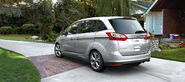 04-2012-ford-c-max