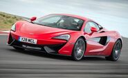 2016-mclaren-570s-review-car-and-driver-photo-662967-s-450x274