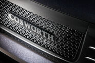 Subaru-Impreza-Cosworth-STI-CS400-2