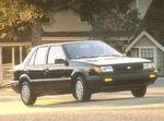 1989geospectrum