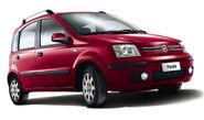 2010-Fiat-Panda-2