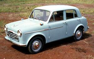 Datsun-210