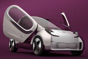 KIA-Pop-Concept-6small