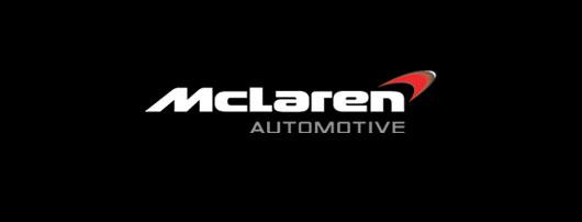 File:McLaren Autmotive logo.jpg