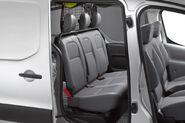 Peugeot-Partner-Crew-Van-0014