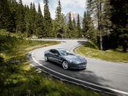 01-aston-martin-rapide-production
