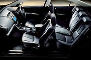 2011-Mazda6-Atenza-9