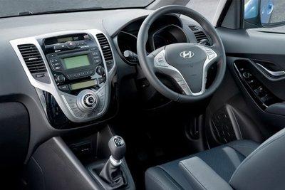 Hyundai-ix20-MPV-5small