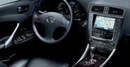 Lexus-IS-Facelift-2009-32