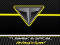 Tushek&Spigel Supercars