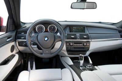 2010-BMW-X6M-25small