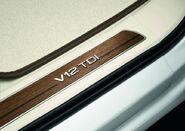 Audi Q7 V12 TDI Coastline Concept 7