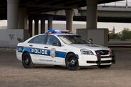 2011-Chevy-Caprice-Police-Car-2076455832