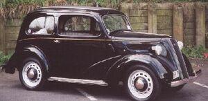 Fs ford7y1