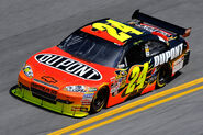 2009 nscs jeff gordon car 39175839-20741984d9