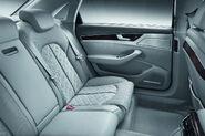 2011-Audi-A8-L-W12-25