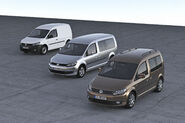 2011-VW-Caddy-Facelift-12