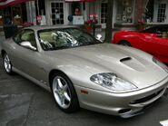 Ferrari-575m-2