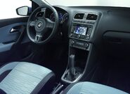 Volkswagen-polo-bluemotion-concept-car 2