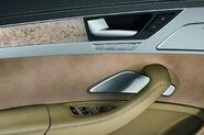2011-Audi-A8-L-W12-41