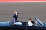 Bruno Senna, United States Grand Prix, Austin 2012