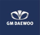 GMDaewoo