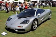 1996-McLaren-F1-silver-fVl